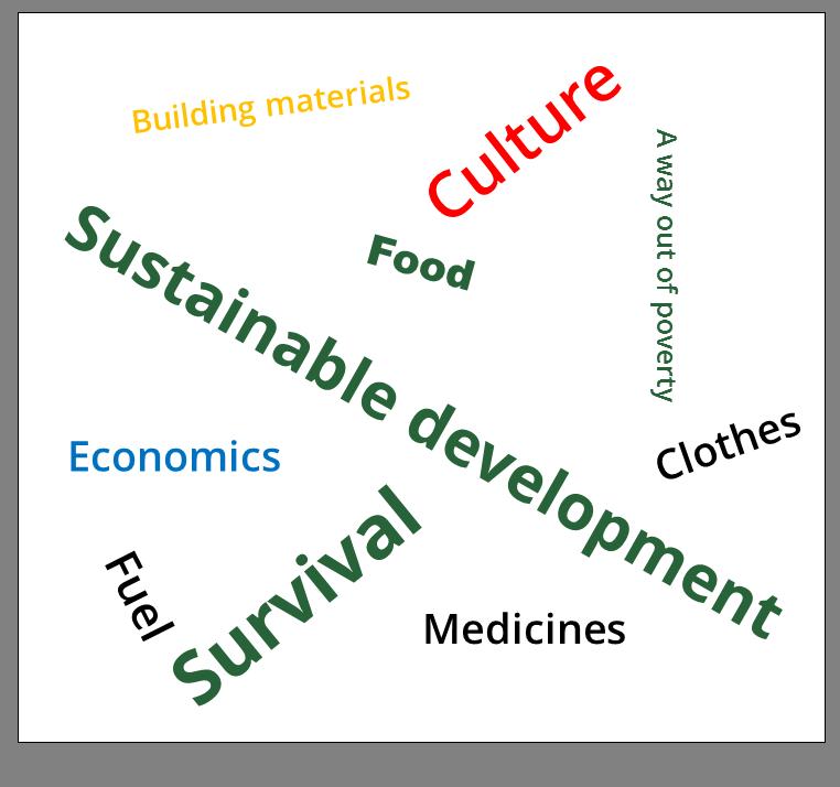 Benefits of biodiversity2