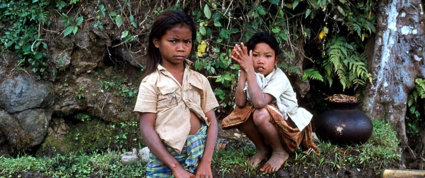 Indonesië '82 349-2400v3